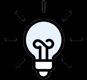 figure-lamp