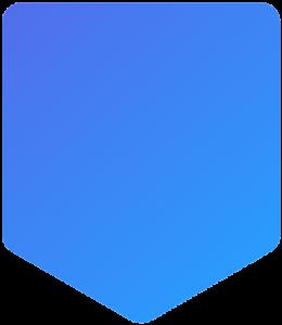label_blue