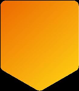 label_orange